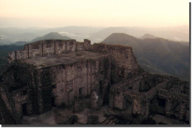 citadelle_4a