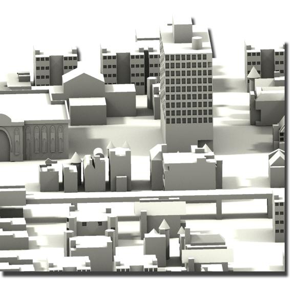 diorama model_01a