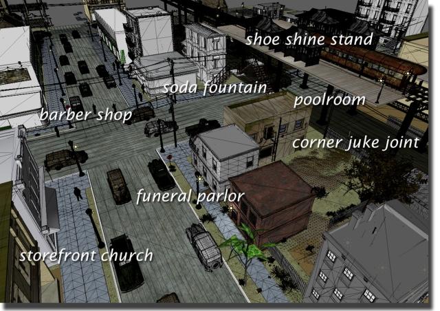 locations_03b