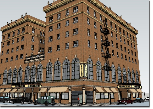 Pershing Hotel_4_03a