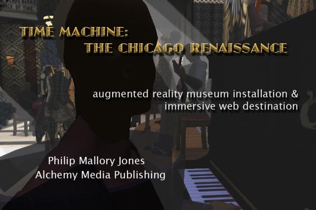 Time Machine_title_04b