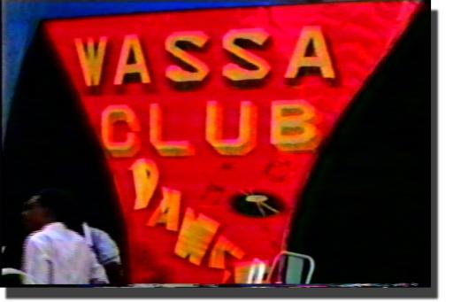 Wassa_4a