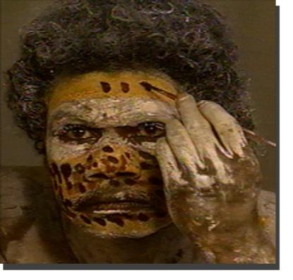 aboriginal_4a