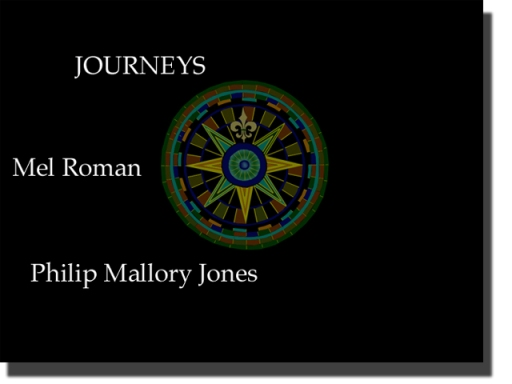 JOURNEYS sign_04a