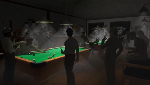 Pool Room_3_20
