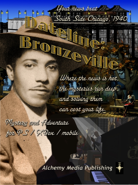 Dateline poster_5a