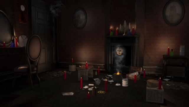 Conjure Room_2_05b
