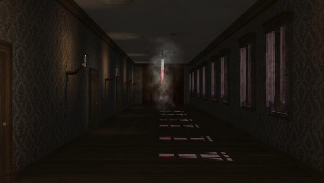 Hallway_2_11b